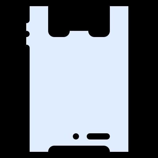 PollutionLSD messages sticker-9