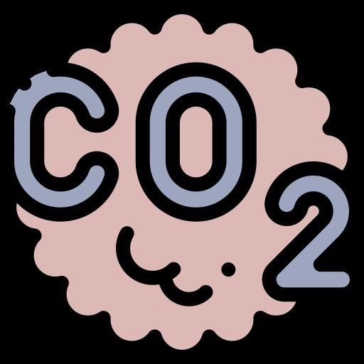 PollutionLSD messages sticker-0