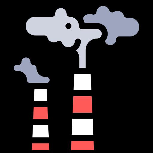 PollutionLSD messages sticker-7