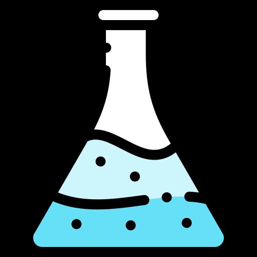 PollutionLSD messages sticker-1