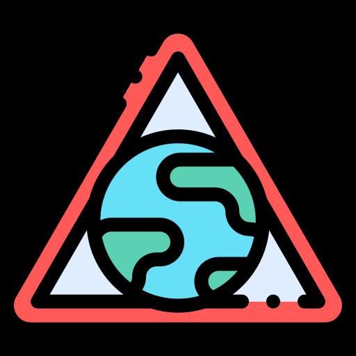 PollutionLSD messages sticker-5
