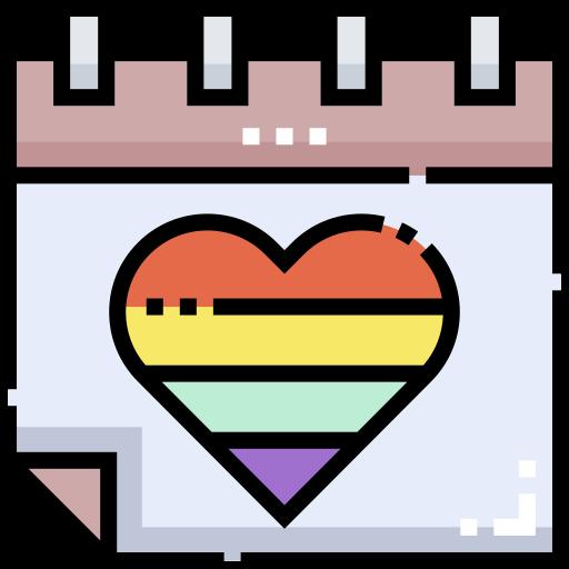 WorldPrideDayLSD messages sticker-3