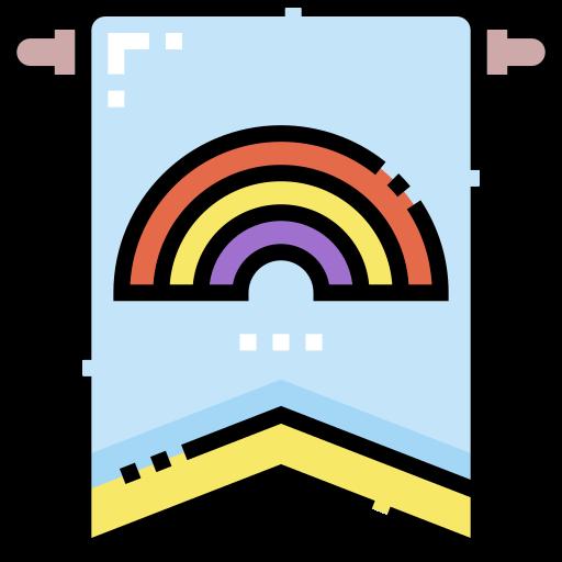 WorldPrideDayLSD messages sticker-4