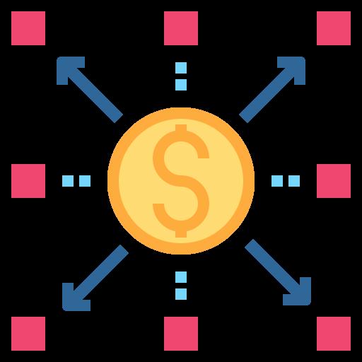 MicroeconomicsLSD messages sticker-10