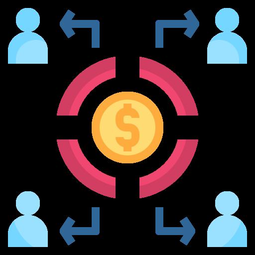MicroeconomicsLSD messages sticker-1