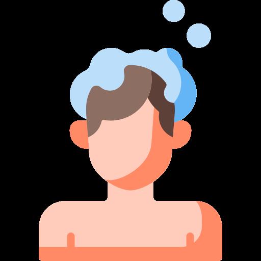 HygieneRoutineLSD messages sticker-4