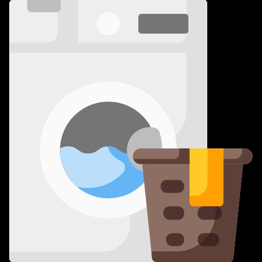 HygieneRoutineLSD messages sticker-1