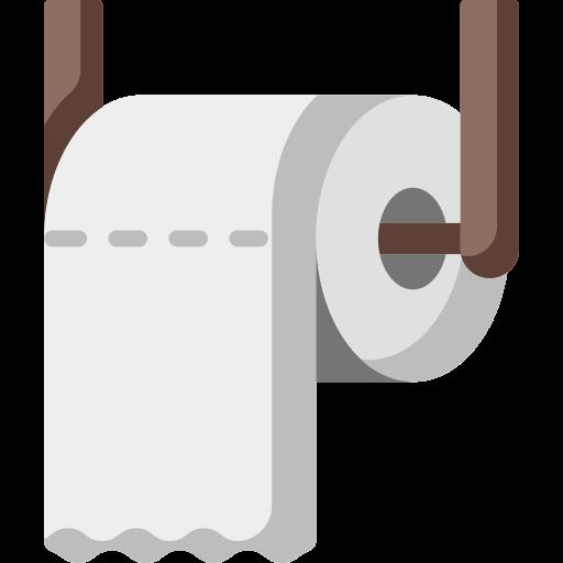 HygieneRoutineLSD messages sticker-7