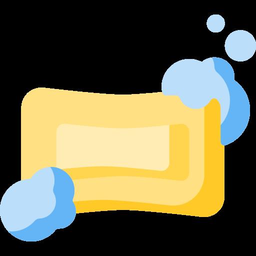 HygieneRoutineLSD messages sticker-0