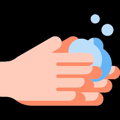 HygieneRoutineLSD messages sticker-5