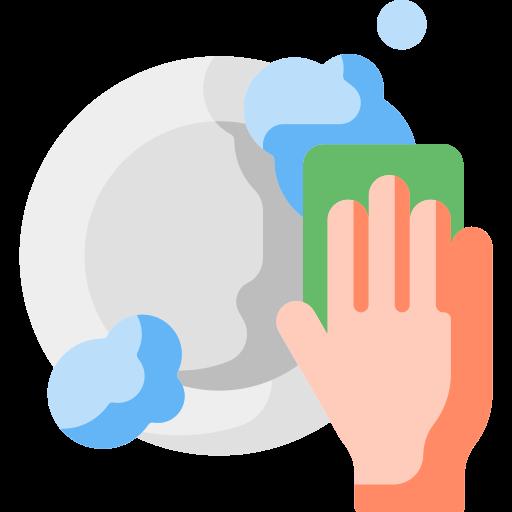 HygieneRoutineLSD messages sticker-6