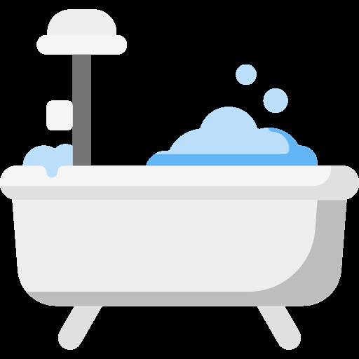 HygieneRoutineLSD messages sticker-10