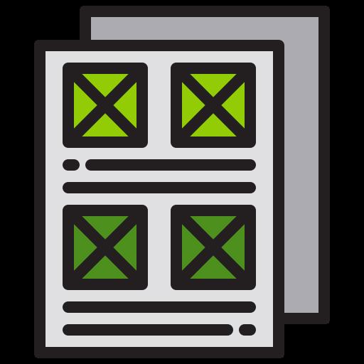 PoliticalKPD messages sticker-6