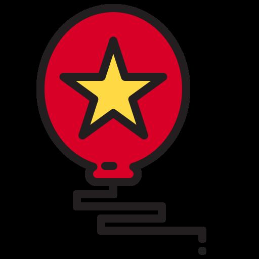 PoliticalKPD messages sticker-2