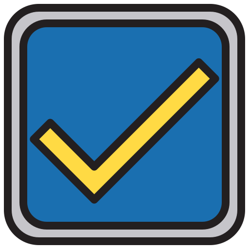 PoliticalKPD messages sticker-0