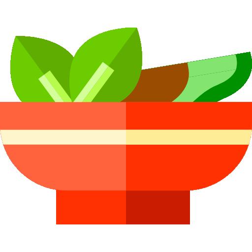VeganFoodDishesPTA messages sticker-7