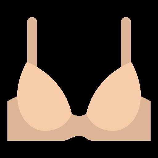 WomanFashionPTA messages sticker-9