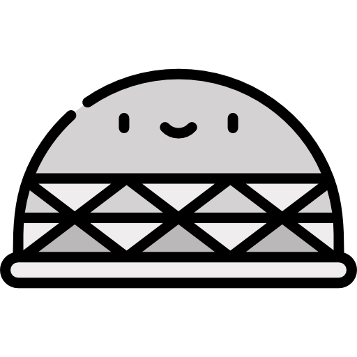 InTheZooPTA messages sticker-10