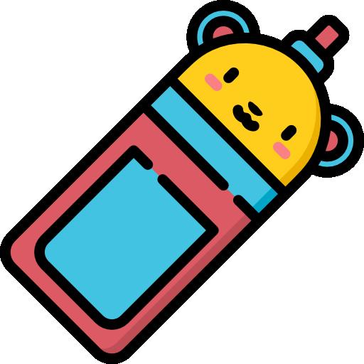 InTheZooPTA messages sticker-11