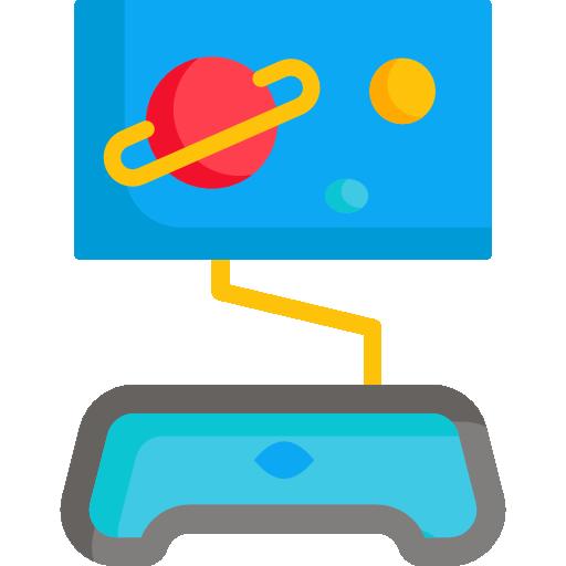 CrowdfundingPTA messages sticker-11