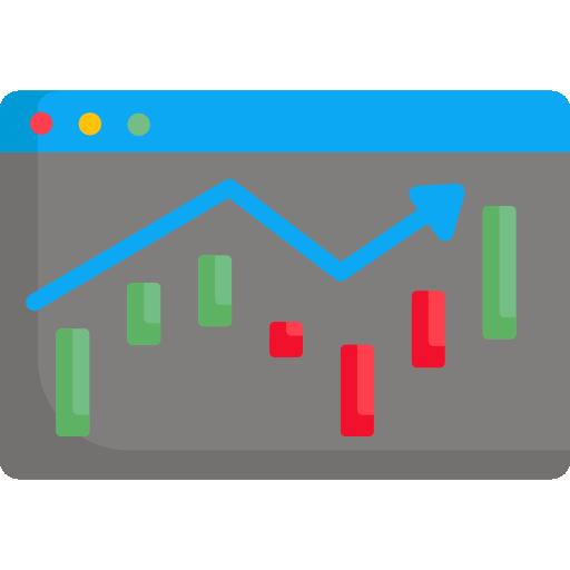 CrowdfundingPTA messages sticker-8