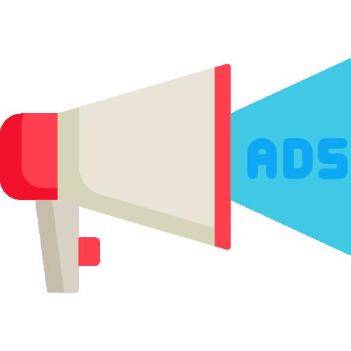 CrowdfundingPTA messages sticker-6