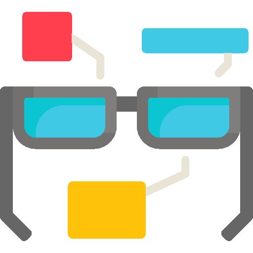 CrowdfundingPTA messages sticker-2