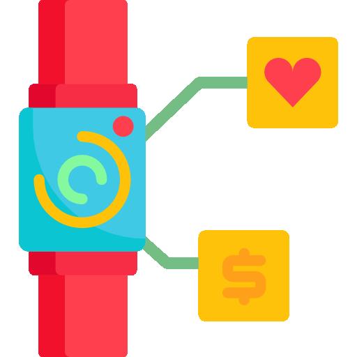 CrowdfundingPTA messages sticker-7