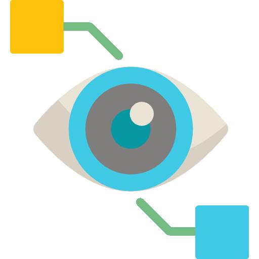 CrowdfundingPTA messages sticker-1