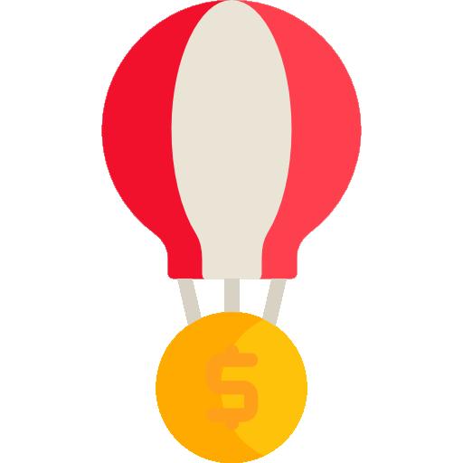 CrowdfundingPTA messages sticker-0