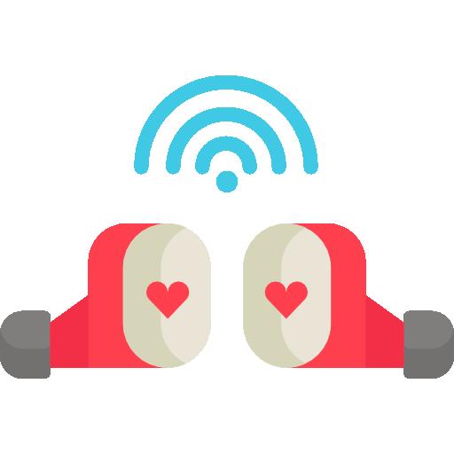 CrowdfundingPTA messages sticker-3