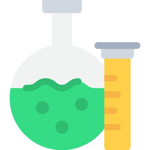 ScientificPTA messages sticker-1