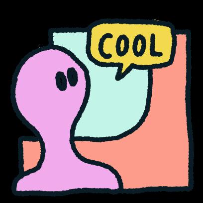 plurals and noun messages sticker-1