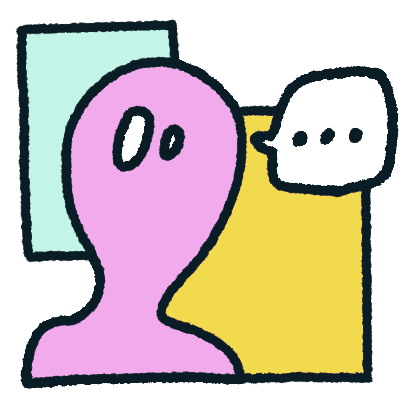 plurals and noun messages sticker-7