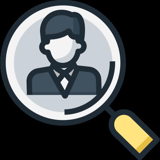 EmployeeAppraisalKPD messages sticker-4