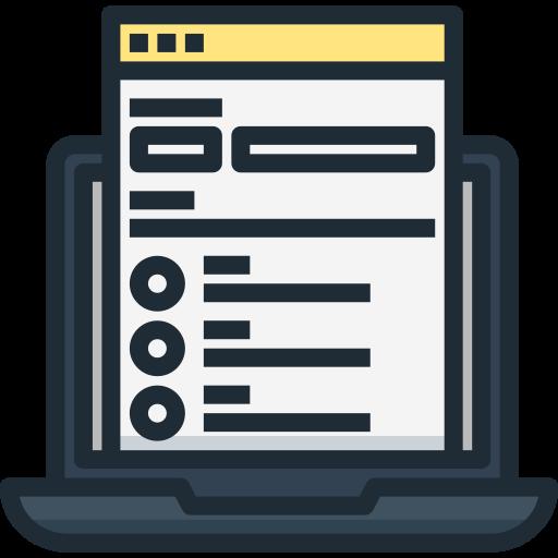 EmployeeAppraisalKPD messages sticker-1