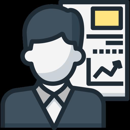 EmployeeAppraisalKPD messages sticker-7