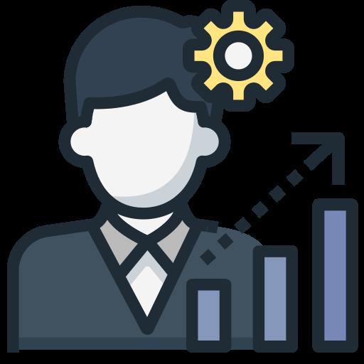 EmployeeAppraisalKPD messages sticker-11