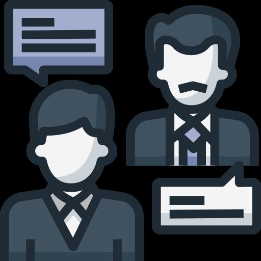 EmployeeAppraisalKPD messages sticker-5