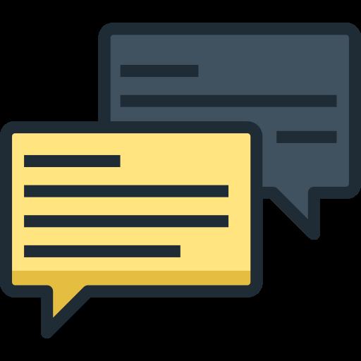 EmployeeAppraisalKPD messages sticker-8