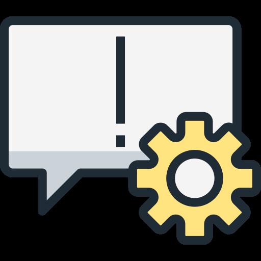 EmployeeAppraisalKPD messages sticker-9