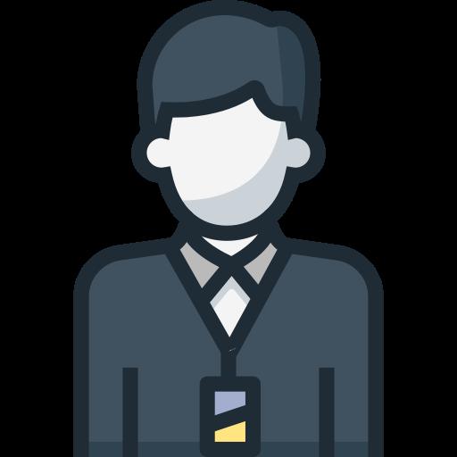 EmployeeAppraisalKPD messages sticker-6