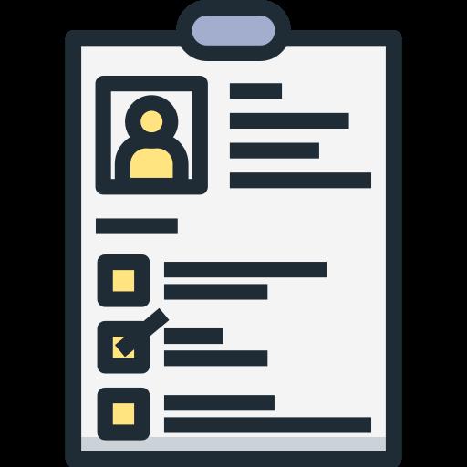EmployeeAppraisalKPD messages sticker-2