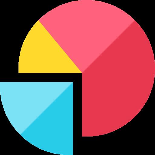UserInterfaceDVH messages sticker-6