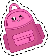 LovelyPupilItemStck messages sticker-0