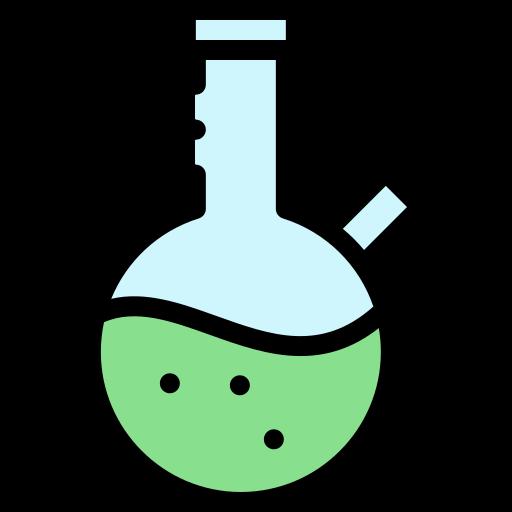ScienceDT messages sticker-10