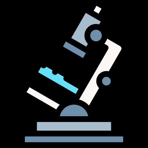 ScienceDT messages sticker-0