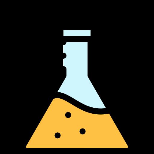 ScienceDT messages sticker-2