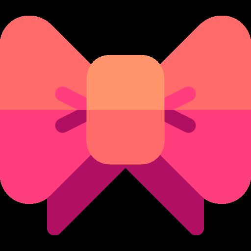 HandcraftsDT messages sticker-2
