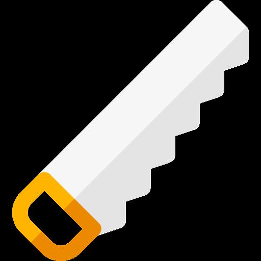 HandcraftsDT messages sticker-8